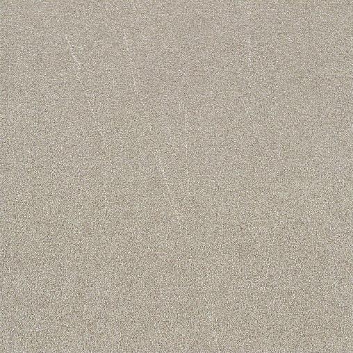 哑光地砖贴图素材