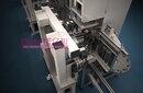 工業機械三維動畫圖片