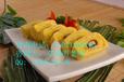 日本寿司培训北京寿司培训