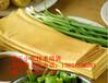 小陈厨房技术培训,山东杂粮煎饼的做法