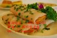 最火的山东杂粮煎饼培训,郑州王师傅杂粮煎饼的做法