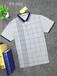 廣州卡季品牌服飾有限公司經銷批發的男士服裝,廠家一手貨源四季服裝