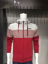 广州卡季服饰公司坐落在中国大都市广州,公司是以男装品牌服装尾货批发为主导