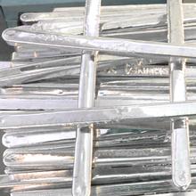 東莞環保錫條回收價格廠家電話圖片