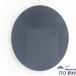 高纯硒化锌,硒化锌晶体颗粒,硒化锌光学级材料,红外硒化锌颗粒99.99%,ZnSe