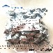 高纯铁碳合金靶材,铁锰合金靶材,铱锰合金靶材