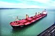 南沙岛货物出口到泰国的物流,泰国双清物流,专线