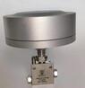 常开气控针阀,气控阀,气动阀,DA22AF3/8-NO气动针阀