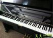 家长如何辅导孩子练琴学钢琴