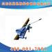 KWCY-600型液压垂直弯道器