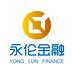黑龙江双鸭山汽车抵押贷款招加盟商!