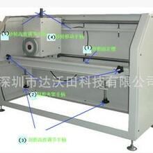 厂家直销,刮胶机,深圳市宝安区刮胶研磨机,磨刮胶机图片