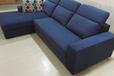 厂家订做现代沙发