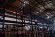 珠海重型货架公司专人规划为你省钱珠海重型货架公司