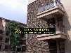 河北张家口软瓷仿石材装饰砖供应商