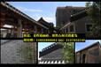 河北石家庄文化石墙面砖,软瓷石材装饰砖厂家批发