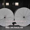 优质聚酯胎价格菏泽聚酯胎厂家