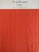 康宝莱工厂批发高档棉混纺圈圈纱竹节纱包芯纱