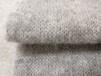 康宝莱工厂批发topline羊毛花式纱马海毛混纺拉毛纱
