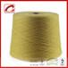 康赛妮15支双股粗支纯羊绒7/9针机织多色现货供应