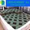 广州植草砖厂家规格/植草砖型号
