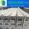 广州市隔热砖大型批发厂家