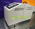 喷胶机热熔胶机-滚轮热熔胶机-热熔胶机制造厂商东莞热熔胶机-找尧鼎机械