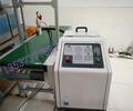 自动点胶热熔胶机,点胶机非标设备。非标热熔胶机,非标自动喷雾热熔胶机,自动化热熔胶机设备