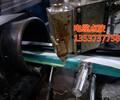 热熔胶机,床垫喷胶机上胶机自动喷胶机-乳垫热熔胶机-东莞尧鼎机械科技有限公司