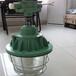 廠家直銷DGS60防爆白熾燈60W白熾燈批量優惠價
