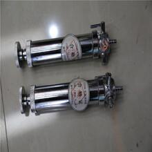 DQJ-50多种气体检测器品质保证批量优惠价图片