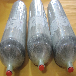 厂家供应1.6L碳纤维氧气瓶批量优惠价