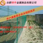 合肥市政护栏、量大从优、价格实惠、合肥市政护栏生产厂家图片
