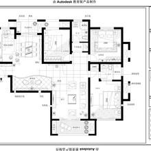 青岛崂山区最便宜消防设计出图盖章报审
