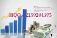 南宁投资股票