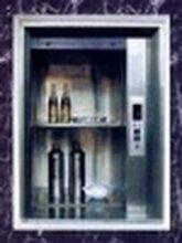 奎文杂物电梯及配件,传菜电梯