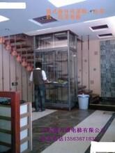 潍坊诸城厨房传菜电梯,杂物电梯及配件