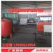 六安硬质聚氨酯泡沫复合保温板厂家