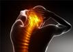 颈椎病出现头晕要用什么膏药贴效果好?