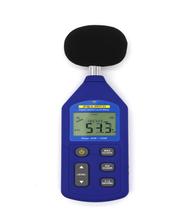 苏州噪音计,声级计,可过检,工业声级计图片