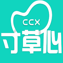 重庆EAP管理:心理资本