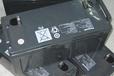 柳州松下蓄电池LC-X1224价格参数