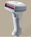 供应欣技CipherLab1200激光条码扫描枪/扫描仪/阅读器