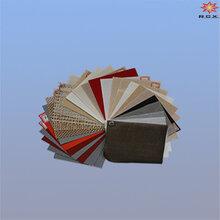 特氟龙耐高温离型布_PTFE高温离型布_铁氟龙离型布厂家直供