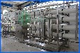 WD-HB河南水处理设备/反渗透净水设备/纯净水设备