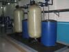 商用空调组机软化水设备