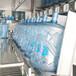河北大型桶裝水設備生產廠家桶裝純凈水設備