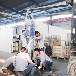 河北工業純水設備廠家直銷凈化水設備生產廠家