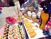 东南亚菜,日韩料理,风情美食,异国美食