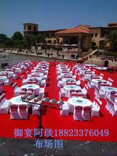 深圳宝安龙华南山罗湖福田出租桌椅板凳酒杯餐具烤羊机吧椅布菲炉贵宾椅塑料凳长条桌圆桌